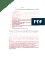 TAREA 1 METODOS CUANTITATIVOS-FINAL.docx