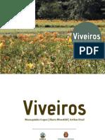 parqueibirapuera-org_arquivos_livreto_viveiros_Manequinho-Lopes_Harry-Blossfeld_Arthur-Etzel_PMSP-Depave-2_SãoPaulo_2012