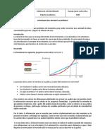 REPORTE DE FORO