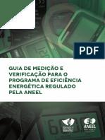 Guia de Medição e Verificação para o Programa de Eficiência Energética Regulado pela Aneel_v5.pdf