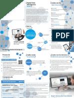 CO_brochure_digital_festo_mechatronics_game