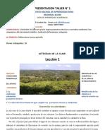 TALLER N° 1-GUIAS DE FORMACION ACADEMICAS[2628].docx