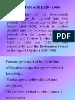 puritanage-130204104309-phpapp02.pdf