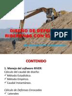 DISEÑO_DE_DEFENSAS_RIBEREÑAS_CON_EL_RIVER