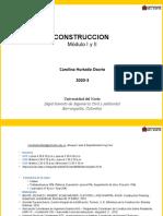 Modulo_1y2CH 202003CONSTRUCCION.pptx