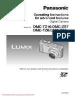 panasonic_lumix_dmc-sz7.pdf