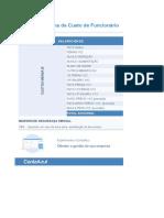 planilha-custo-funcionario-contaazul2020-atualizado.xlsx
