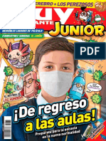Muy Interesante Junior - Agosto 2020.pdf