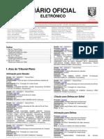 DOE-TCE-PB_222_2011-01-24.pdf