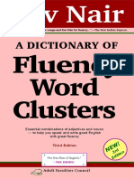 22+DFWC+A+Dictionary+of+Fluency+Word+Clusters.unlocked.pdf