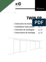 EN_twinop_manual.pdf