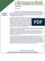 informaçoes historicas sobre pomeranos.pdf