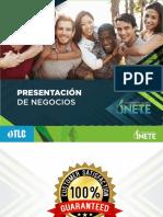 DiapositivaUNETE.pdf