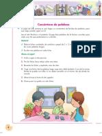 Páginas Cartilla Español,Matematicas,Tecnologia,Etica y Religion Semana 2.pdf