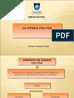 cienciapolitica-150403101352-conversion-gate01