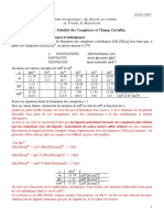 TD L3_ENS_(2)_Stabilite&CC_ElementCorr.docx