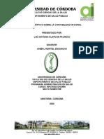 CUADRO SINÓPTICO SOBRE LA CONTABILIDAD NACIONAL.docx