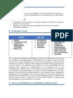 borrador ciencias de os materiales.docx