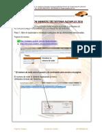 ACTUALIZACION MENSUAL AGOSTO2016 (002)