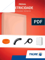 predial_eletricidade_novo