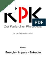 kpk_sek_i_band_1.pdf