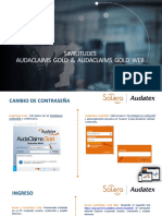 ACG-ACG-WEB-