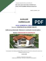 316340280-Masuratori-in-Constructii