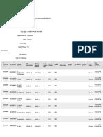 RDInstallmentReport19-06-2019