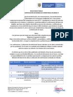 articles-145842_recurso_4.pdf