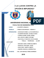 TRABAJO ENCARGADO – SEMANA 3.docx