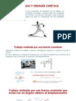 TRABAJO Y ENERGÍA CINÉTICA.pdf