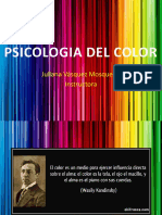 PSICOLOGIA DEL COLOR.pptx
