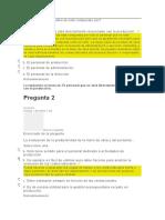 eva. unidad 2 direccion financiera