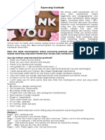 Expressing Gratitude.docx