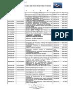CursosOMI.pdf