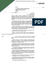 Policías estatales, ligados con desaparición forzada de 35 en Coatzacoalcos