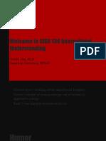 Intercultural Communication(1) (1)