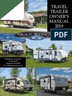 24973_traveltrailerownersmanualmar2020email.pdf