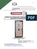 MANUAL DE TABLERO AUTOSOPORTADO-modificado.docx.5