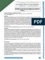 momento da leitura artigo 2.pdf