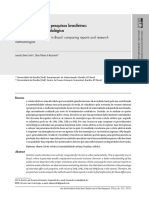 Momento da leitura_ A coleta seletiva nas pesquisas brasileiras.pdf