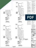 C10487-03_revC.pdf