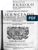 Covarrubias_g-e_642.iii
