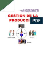 2020 Gestion de la Produccion