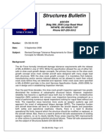 EN-SB-08-002 Revised Slow Crack Growth Requirements