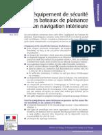equipement_securite_bateaux_de_plaisance_mai2012.pdf