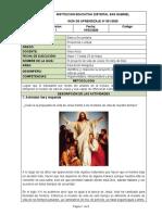 GUIA 2 - RELIGIÓN.doc