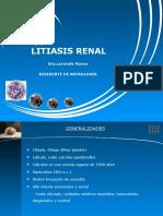 LITIASIS RENAL-MODIFICADO-PRE-GRADO lorena