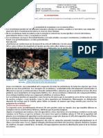 1ro ATLAS - CLASE JUL 17.pdf