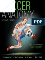 2020 Donald T. Kirkendall -  Soccer Anatomy, 2nd Edition .pdf